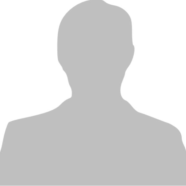 عبدالرحيم التدلاوي