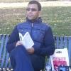 Abdelhak El Kasmi