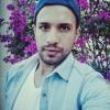محمد عليان