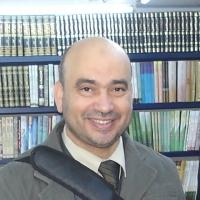 Mohamed Naji
