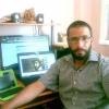 Hosni Chreif