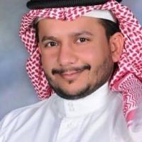 عباس علي العكري