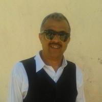 محمد الطاهر بشوني