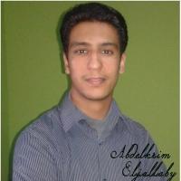Abdel Krim El Jallaby