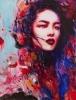 Mariam Aderdour