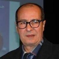 Jamal Amezian