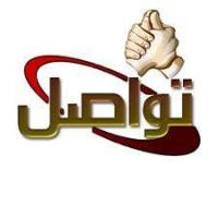 عبدو خليفة