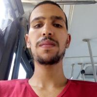 محمد بوغلال