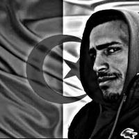 Tayeb Messadi