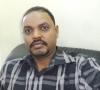 Amir Abdalla Ahmed