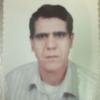 Abdalrahem Tonse