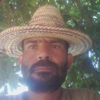 Hamid Bouhaj