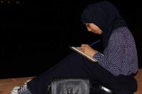 Khadija Elkouch