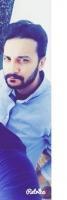 ادم محمد سرج