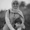 Mona AbuSharekh