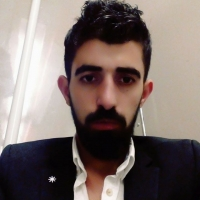 Hussein Basbous