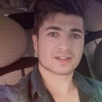 Zaher Hasan