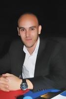 إد عبد الله عبد الله