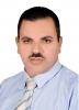 د/رفاعى سيد احمد