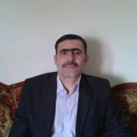 رسلان جادالله عامر