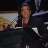 Mohamed El Fahem