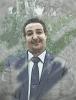 عبدالباسط أبوبكر محمد