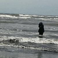 Noor Abdulrazzaq