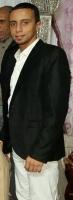 هشام الشعيبي