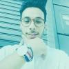 Ahmed Chelkha