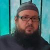 عبد الرحيم صابر