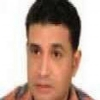 محمد رفعت الدومي