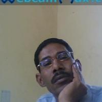Essam Elhakim