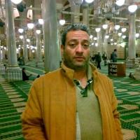 Hassan Elagouz