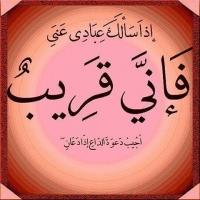 حمدى عبدالظاهر