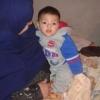 Abdelhalim Safan