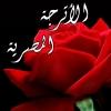 عزيزة محمود محمد