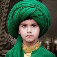 Muhammad El Gammal
