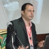 محمد حلاوة