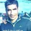عبد الفتاح درويش الرشايده