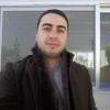 Mustafa Elshazly