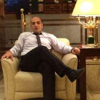 Ahmed Mino