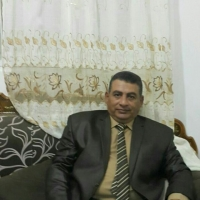Maher Taher