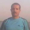 Ahmed Ail