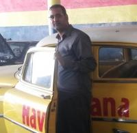 محمد بوزاهير