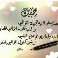 Adel Hashimy