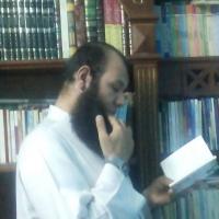 محمد مندى محمد