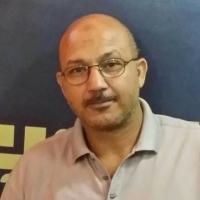 أحمد الهادي