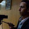 بسام ابوغنيمة