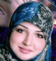 Fatima BN
