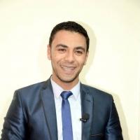 Moussa Moumen